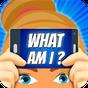 Que suis-je? 1.5.29