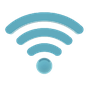 Free WiFi Connect 8.3