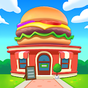 Cooking Diary®: Best in Tasty Hills 1.15.0