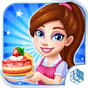 Rising Super Chef:Cooking Game 1.9.3