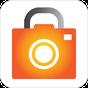 Hide Photos in Photo Locker 2.1.0