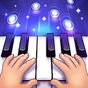 Piano by Yokee 1.5.454