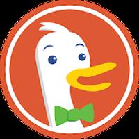 Icoană DuckDuckGo Privacy Browser
