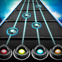 Guitar Band Battle 1.6.0