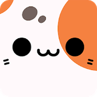 Ícone do KleptoCats