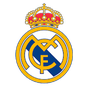 Real Madrid App 7.1.1