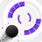 Rolly Vortex 1.9.0