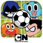 Copa Toon 2018 - O Jogo de Futebol do CN 2.9.11