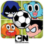 Toon Kupası 2018 - Cartoon Network'ün Futbol Oyunu 2.8.10