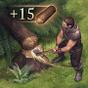 Stormfall: Saga of Survival 1.14.6
