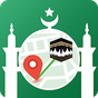 Muslim: Prayer Times, Quran, Qibla, Azan and More 4.1.24