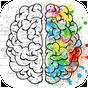 Brain Trainer 8.5.5