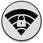 WIFI PASSWORD 10.6.0