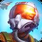 Air Combat: Online 4.0.2