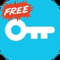 Super VPN - Best Free Proxy 5.5