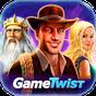 GameTwist Slots Gratis spielen 5.12.0