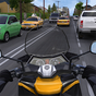 Moto Traffic Race 2 1.18.00