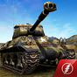 Armored Aces - 3D Tanks Online 3.1.0