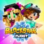 RoboBlast Planet 3.18.15