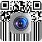Barcode Scanner Pro 1.2.96