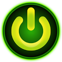 Flashlight icon