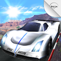 Speed Racing Ultimate Free 6.1