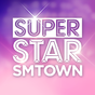 SuperStar SMTOWN 2.8.6