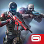 Modern Combat Versus: New Online Multiplayer FPS 1.14.4
