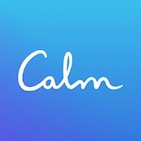 Calm - Meditate, Sleep, Relax icon