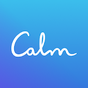 Calm - Meditate, Sleep, Relax 4.10
