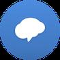 Remind: Comunicación segura 10.9.3.41317