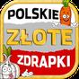Polskie Złote Zdrapki 1.6.4