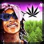 Wiz Khalifa's Weed Farm 2.7.5