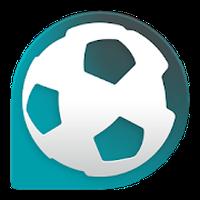ไอคอนของ Forza ฟุตบอล