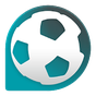 Forza Futebol 4.3.5.1