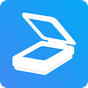Camera Scanner To Pdf - TapScanner 2.0.52