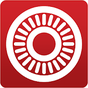 Carousell: Snap-Sell, Chat-Buy 2.136.496.370