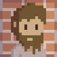Ícone do Virtual Beggar