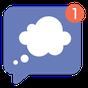 Mood Messenger - SMS & MMS 1.86l
