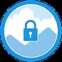 Secure Gallery(Pic/Video Lock) 3.5.2
