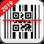 バーコード&QRスキャナー 2.5.3