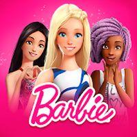 Icône de Barbie™ Fashion Closet