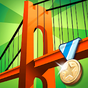 Bridge Constructor Playground FREE 3.0
