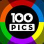 100 PICS Quiz - FREE Quizzes 1.5.2.3