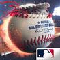 MLB Home Run Derby 19 7.1.2