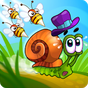 Snail Bob 2 (Caracol Bob 2) 1.3.5