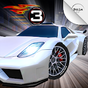 Speed Racing Ultimate 3 Free 7.6