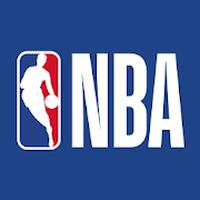 NBA GAME TIME Simgesi