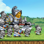 Kingdom Wars 1.5.0.4