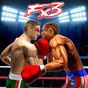 Fists For Fighting (Fx3) 1.991